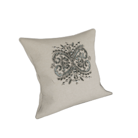Elina Cushion Cover - 45x45 cms