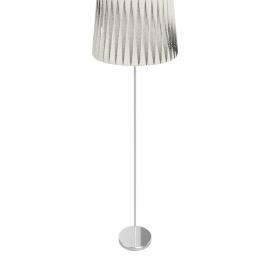 John Lewis Puri Floor Lamp