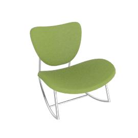 Susan Rocking Chair