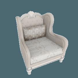 Ashby Armchair