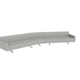 KENNEDEE Sectional