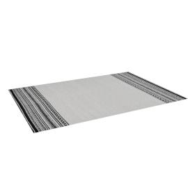 Border Rug - 200x290 cms