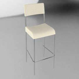 Montana Bar Chair, Sand