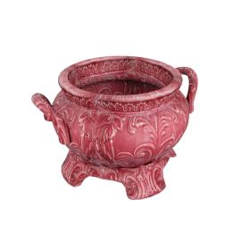 Tureen Pot - 45x34x26 cms