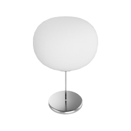 Lucciola Floor/Table Lamp