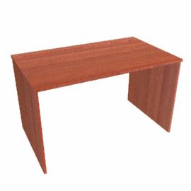 Modus Computer Desk, Oak