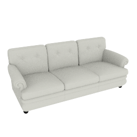 DREAM/B – 3 Seater
