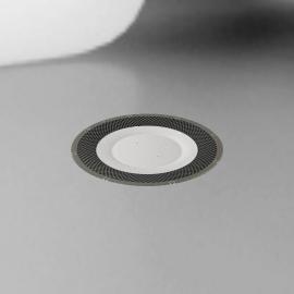 Wedgwood Metropolis, Plate Accent, 20cm