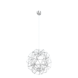 Spherrous LED Pendant Lamp