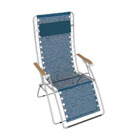 Lafuma RSXA Garden Chair