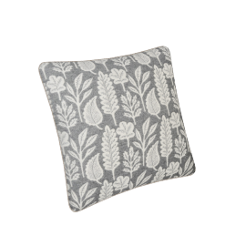 Folia Cushion Square