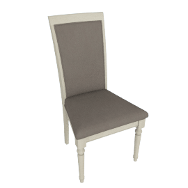 Westbook Dining Chair