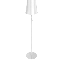 Foscarini Birdie Lettura Terra DIM, white