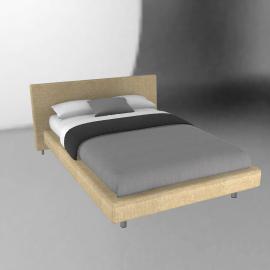 Reve Bed - Queen