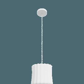 Nelson Lantern Pendant