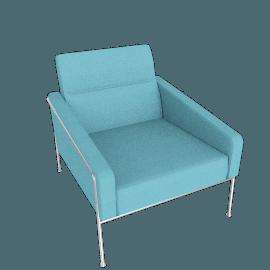 Series 3300™ Armchair