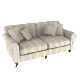 Lowndes Grand Sofa