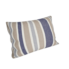 John Lewis Walkabout Stripe Cushion