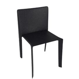 Doyl Chair - Black