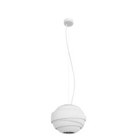 Lightyears Atomheart P1