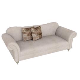 Helen 3-Seater Sofa