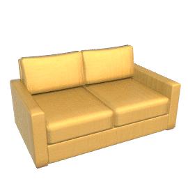 Soto Sleeper Sofa