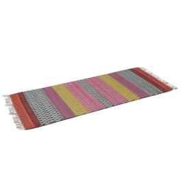 Glee Dhurrie - 60x150 cms