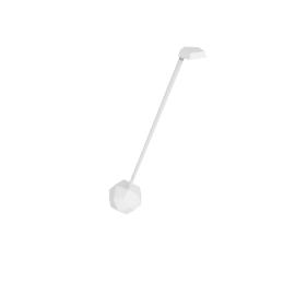 Miyake Table Lamp