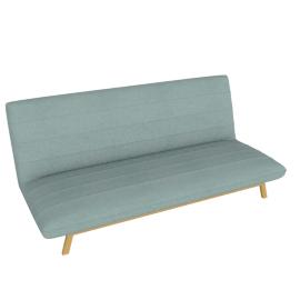 Dicaprio Sofa Bed