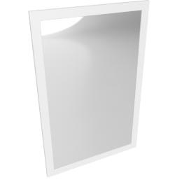Moderno Dresser Mirror