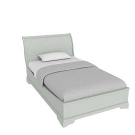 Newport Single Bed