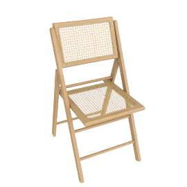 Palio Folding Chair