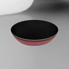 3 Tone Ceramic Bowl