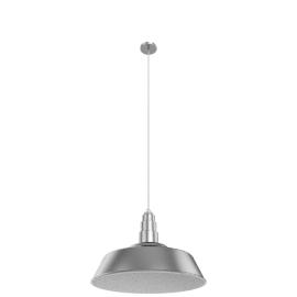 Barn Lamp - Pendant