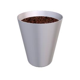 New Pot 50
