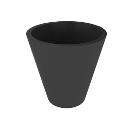 New Pot 70, Slate