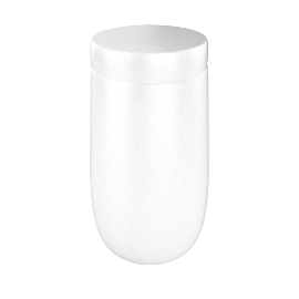 Pure Storage Jar, Large