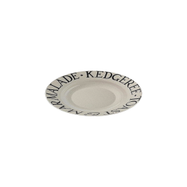 Emma Bridgewater Toast and Marmalade, Plate, 21.5cm