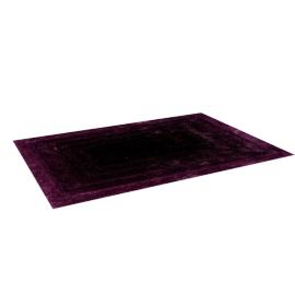 D188cf4d487715b835b5a25e5b4a6ecee7deaed0 00.perspective