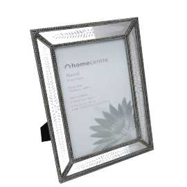 Marvel Photo Frame - 6x8 inches