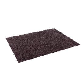 Adorn Shaggy Rug - 120x160 cms