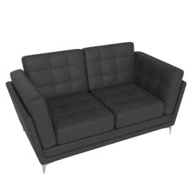 Jackson 2-seater Sofa