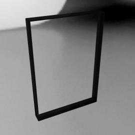 Luciano Mirror, Small