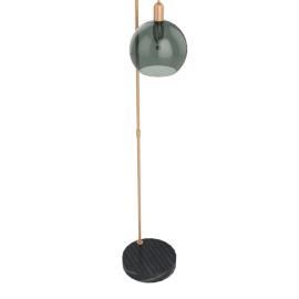 Odyssey Floor Lamp