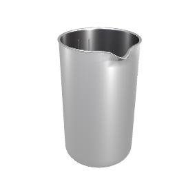 Maillard Milk Steamer Jug