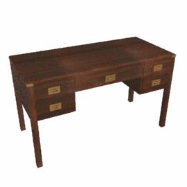 Apsley Desk