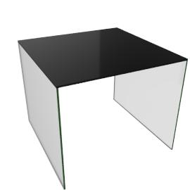 D4808ed36fd4f6df775c568a161dbecf2ea3c8ae 02.perspective