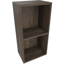 Columbia Wall Cabinet - 40x80 cms