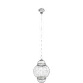 Sara Pendant Light