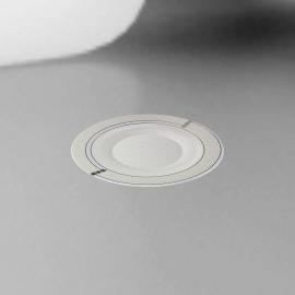 Wedgwood Opal, Plate, 20cm